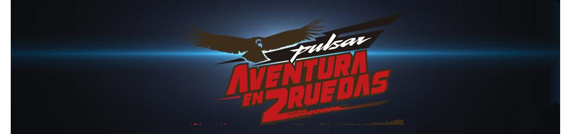 Logo pulsar aventura